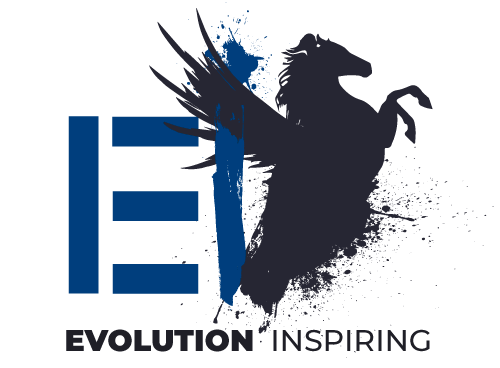 Evolution Inspiring