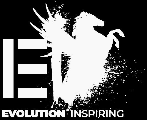 Evolution Inspiring Media